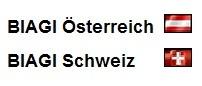 Carlo Biagi - Oesterreich - Schweiz