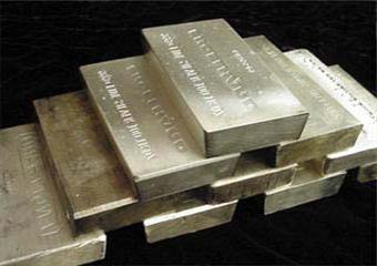 Silber Barren 1kg Sterlingsilber