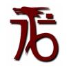 Drache chinesisches Sternzeichen Dragon