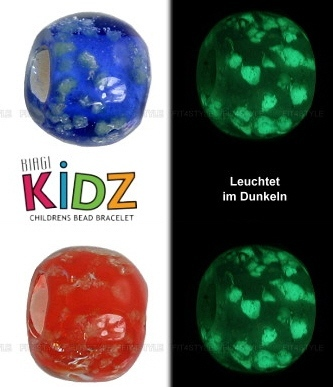 BiagiKidz-leuchtende-Beads
