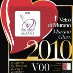 original Murano Glas