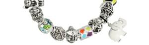 neue Beads von imppac